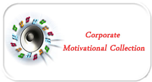 Corporate Motivational Collection
