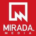 miradamedia