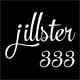 Jillster333