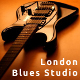 London_Blues_Studio