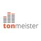 Tomcat music