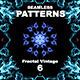6 Fractal Patterns