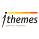 Jthemes's WordPress Themes