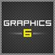 Graphics6
