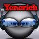 yenerich