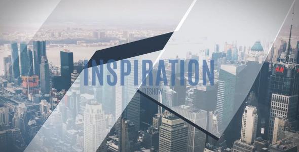 Inspiration Slideshow 12048786 - shareDAE
