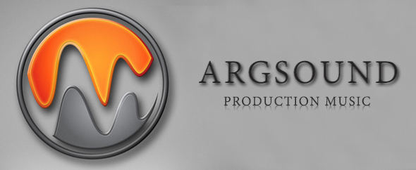 ARGsound