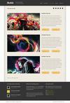 06_portfolio_one.__thumbnail