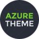 AzureTheme