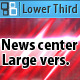 News Center - Large Vers. - VideoHive Item for Sale