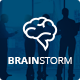 BrainStorm — Multi-purpose Training PSD Theme - ThemeForest Item for Sale