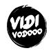 VidiVoDooO