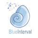 BlueInterval