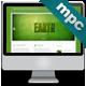 Eco InCorporated Premium WordPress Theme