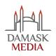 damaskmedia