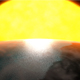 Sun and Earth - VideoHive Item for Sale