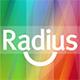 radiusgreenhill