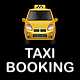 Vehicle and Taxi Booking for WordPress