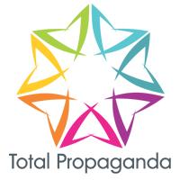 totalpropaganda