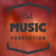 OwlMusicProduction