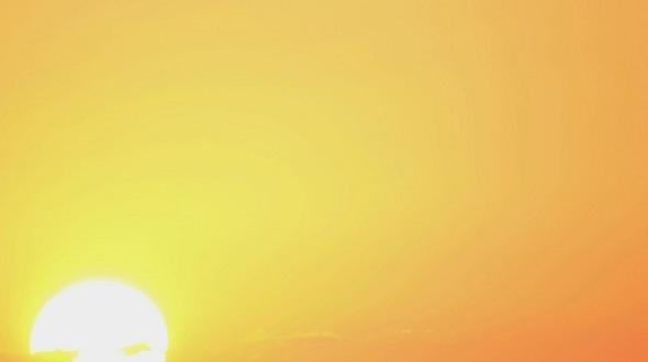 VideoHive Solar Flare 12148570