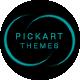 pickartthemes