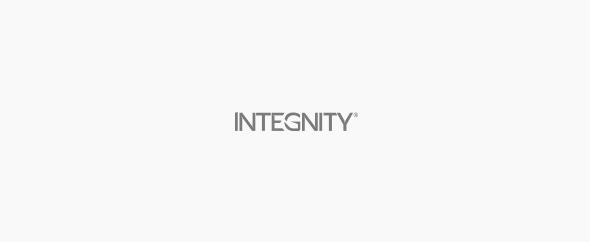 Videohive_integnity_profile_pic