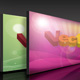 vectorized background - GraphicRiver Item for Sale