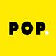 PopFM
