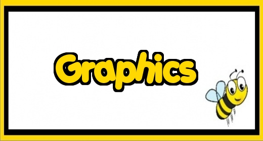Hot Graphics