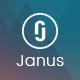 Pts JanuStore Prestashop Themes