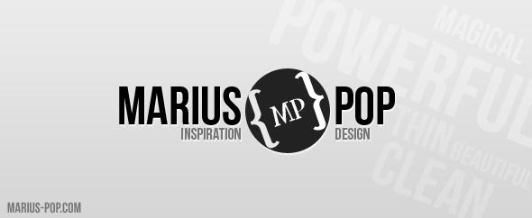 mariuspop