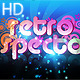 Retroscope - AE CS4 HD project - VideoHive Item for Sale