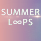 SummerLoops