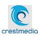 CrestMedia