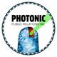 photonic-pr
