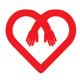 Love Together Logo