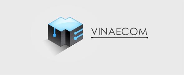 Banner_vinaecom_envato