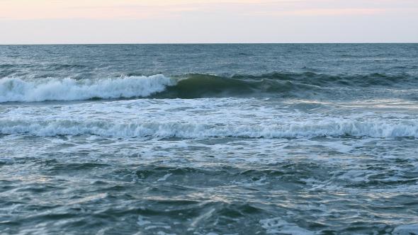 VideoHive Sea 12169154