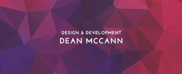 deanmccann