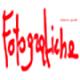 fotografiche
