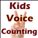 C2 Kids Counting Game