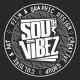 SouthVibez