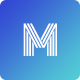 Mogway - Responsive eCommerce WordPress Theme
