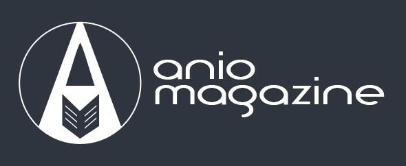 Aniomagazine-banner