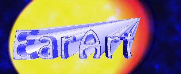 EarArt