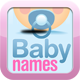 Baby Names Search Engine - CodeCanyon Item for Sale