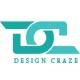 design-craze