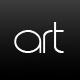 artproject2
