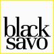 blacksavo